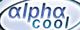 AlphaCool