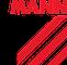 HOLZMANN MASCHINEN Schörgenhuber GmbH