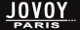 Jovoy - PARFETIQUE SARL