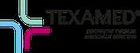 Tex-a-med GmbH - Funktionelle medizinische Textilien
