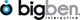 Bigben Interactive GmbH