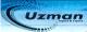 PakWa - Uzman-Import-Export GmbH