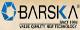 Barska - GMT Imports