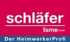 Schläfer - Der HeimwerkerProfi GmbH