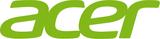 Acer Computer GmbH