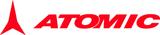 Atomic Austria GmbH