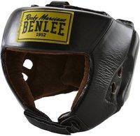 Rocky Marciano BenLee Open Face