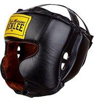 Rocky Marciano BenLee Tyson