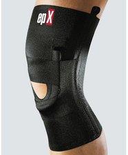 Lohmann & Rauscher EPX Knee J Patella rechts Gr. XL