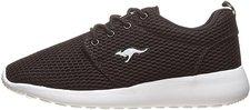 Kangaroos - Sneaker Herren