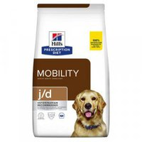 Hills Prescription Diet Canine j/d Reduced Calorie (4 kg)