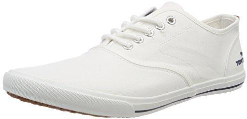 Tom Tailor - Sneaker Herren