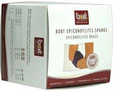 Bort EpiContur Epicondylitits Spange haut Gr. 0