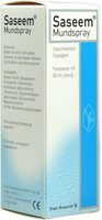 Pohl-Boskamp Saseen Mundspray Pumplösung (60 ml) (PZN: 00325417)
