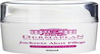 allcura Gelee Royal Plus Z Im Honigwein Trinkampullen 30 x 15 ml