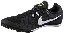 Nike Sportschuh Herren