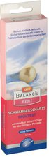 GEHE Balance Schwangerschafts Fruehtest 1 Stk.