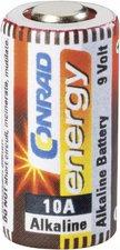 Conrad Energy Alkaline 10A