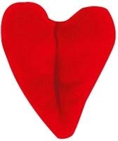 Medesign Kirschkernkissen Herz