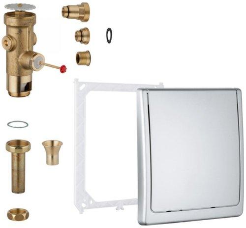 Grohe Druckspüler für WC (42901)