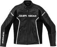 Spidi GP LEATHER Lederjacke