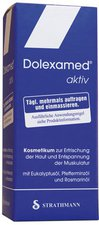 Strathmann Dolexamed Aktiv Flüssig (100 ml) (PZN: 04203645)