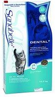 bosch Sanabelle Dental (10 kg)