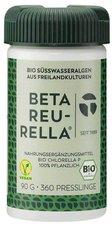Peter Wierich Beta Reu Rella Süsswasseralgen Tabletten (360 Stk.)