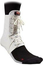 McDavid Fußgelenkschutz weiß Gr. XS (A101)