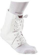 McDavid Fußgelenkschutz weiß Gr. XXS (A101)