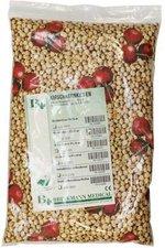 Dr. JUNGHANS Kirschkernkissen 20X30 Cm (1 Stk.)