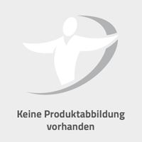Dr. JUNGHANS Verbandwatte Folienbeutel (500 g)
