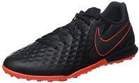 Nike Herrenschuhe