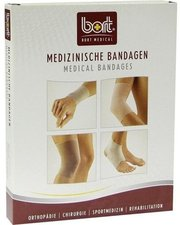 Bort Metatarsal Bandage mit Pelotte 21 cm