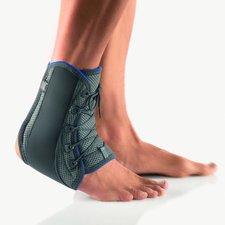 Bort Stabilo Knöchelstütze Gr. XL