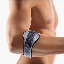 Bort Stabilo Epicondylitis-Spange mit ulnarer Entlastung Gr. 2