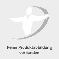Asav Apotheken Service Pflanzenoelseife Vanille (100 g)