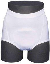 ABENA Abri Fix Soft Cotton Xx-Large 4135 (1 Stk.)