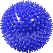 Dr. JUNGHANS Massage Igelball 10 cm Lose (1 Stk.)
