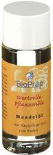 BioPräp Mandeloel (100 ml)