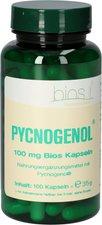 Bios Pycnogenol 100 mg Bios Kapseln (100 Stk.)