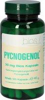 Bios Pycnogenol 30 mg Bios Kapseln (100 Stk.)