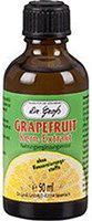 Dr. Groß Grapefruit Kern Extrakt (50 ml)