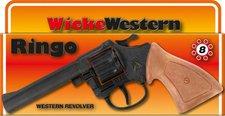 Sohni-Wicke Ringo-Colt (0334)