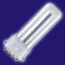 Radium RX-S/E 7W/840 2G7