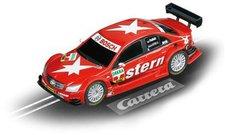 Carrera Digital 143 - AMG-Mercedes C-DTM 2007 Stern 2008 G. Paffett