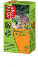 Bayer Garten Unkrautfrei Keeper 75 ml