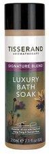 Tisserand Essential Oil Rich Indulge Bath Soak (210 ml)