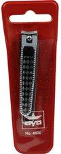 Becker-Manicure Aya Nagelknipser 4600 6,6 cm pepita (1 St.)