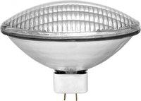OMNILUX PAR-64 240V/1000W GX16d MFL 300hH